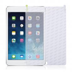 фото Momax Screen Protector for iPad Mini Crystal Clear (PSPCAPIP ADMINI)