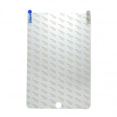 Защитная пленка глянцевая для iPad Mini Momax Screen, фото 1