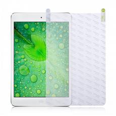 Защитная пленка глянцевая для iPad Mini Momax Screen, фото 2