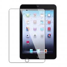 фото Защитное стекло Anker закаленное 9H для iPad Air 2/ iPad Pro