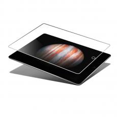 Защитное стекло для iPad Air 2/iPad Pro Anker 9H, фото 1