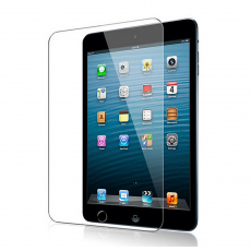Защитное стекло для iPad Air 2/iPad Pro Anker 9H, фото 2