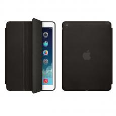фото Чехол-книжка для iPad Pro 9.7 The Core Smart Case, черный