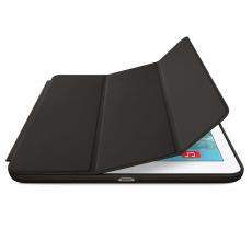 Чехол-книжка для iPad Pro 9.7 The Core Smart Case, черный, фото 2