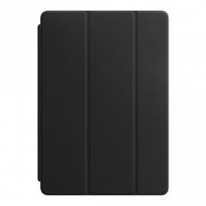 Чехол-книжка для iPad Pro 9.7 The Core Smart Case, черный, фото 1