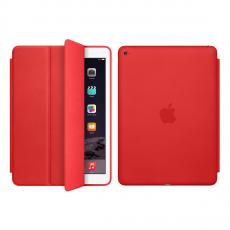 фото Чехол-книжка для iPad Pro 9.7 The Core Smart Case, красный
