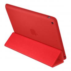 Чехол-книжка для iPad Pro 9.7 The Core Smart Case, красный, фото 2