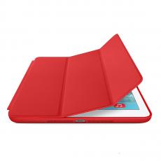 Чехол-книжка для iPad Pro 9.7 The Core Smart Case, красный, фото 1