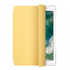 фото Чехол-книжка для iPad Pro 9.7 The Core Smart Case, золотой