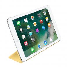 Чехол-книжка для iPad Pro 9.7 The Core Smart Case, золотой, фото 2