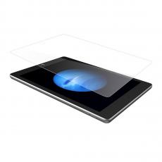 фото Защитное стекло для iPad Pro 10.5 Baseus 0.3mm