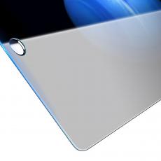 Защитное стекло для iPad Pro 10.5 Baseus 0.3mm, фото 1