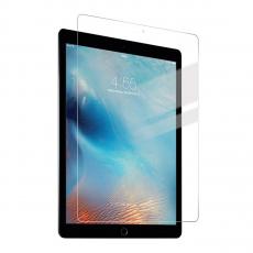 Защитное стекло для iPad Pro 10.5 Baseus 0.3mm, фото 2