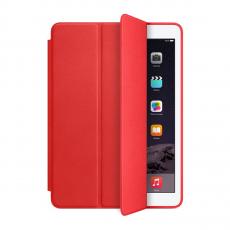 Фото чехла Smart Case для iPad Mini 4, красный