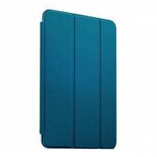 Фото чехла Smart Case для iPad Mini 4, голубой