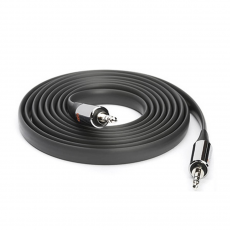 фото Griffin Flat Aux Cable (connect+play)