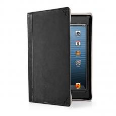Фото чехла Twelvesouth BookBook Classic для iPad mini/iPad mini Retina, чёрный