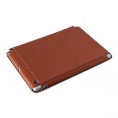 Чехол HOCO Incline Series для iPad mini, коричневый, фото 1