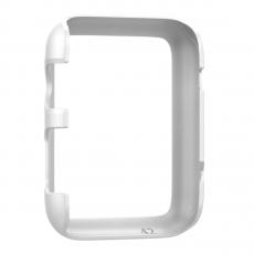 Клип-кейс Spigen для Apple Watch (42mm) Thin Fit, белый ( SGP11499), фото 1
