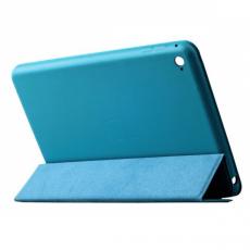 Чехол Smart Case для iPad Mini 4, голубой, фото 1