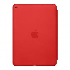 Чехол Smart Case для iPad Mini 4, красный, фото 2