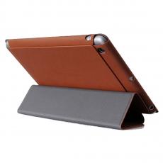 Чехол HOCO Incline Series для iPad mini, коричневый, фото 2