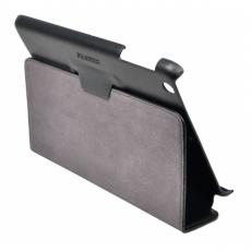 Чехол Ferrari Challenge для iPad Mini Retina/Mini, чёрный, фото 2