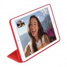 Чехол Smart Case для iPad Mini 4, красный, фото 5