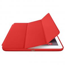 Чехол Smart Case для iPad Mini 4, красный, фото 6