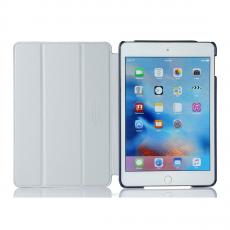 Чехол-книжка для iPad Pro 9.7 G-Case Slim Premium, тёмно-синий, фото 2