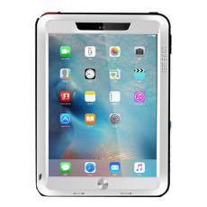фото товара Чехол для iPad Pro 9.7 Love Mei Powerful, белый