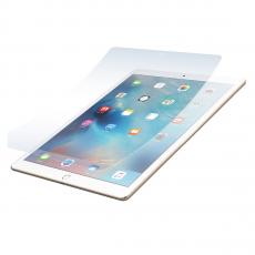 фото товара Защитная пленка матовая для iPad Air 2 Power Support HD Anti-Glare Film