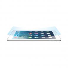 Защитная пленка для iPad 2/iPad air 2 Power Support HD Anti-Glare Film, матовая, фото 1