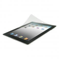 Защитная пленка для iPad 2/iPad air 2 Power Support HD Anti-Glare Film, матовая, фото 2