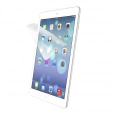 Защитная пленка глянцевая для iPad Mini SGP Screen film, фото 1