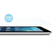 Защитная пленка глянцевая для iPad Mini SGP Screen film, фото 2