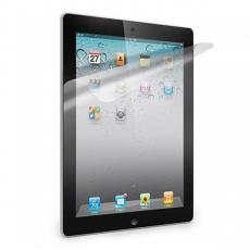 Защитная пленка для iPad 2/3/4 SGP Screen film, матовая, фото 1