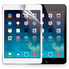 Защитная пленка для iPad 2/3/4 SGP Screen film, матовая, фото 2