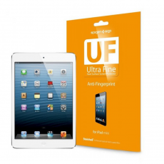 фото товара Защитная пленка для iPad Mini SGP Screen film, матовая