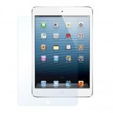 Защитная пленка для iPad Mini SGP Screen film, матовая, фото 1