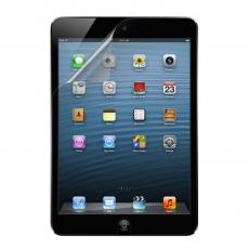 Защитная пленка для iPad Mini SGP Screen film, матовая, фото 2