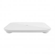 фото Весы Xiaomi scale, белый