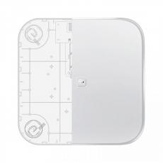 Весы Xiaomi scale, белый, фото 1