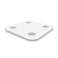 Весы Xiaomi scale, белый, фото 2