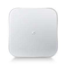 фото Весы Xiaomi scale 2, белый