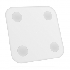 Весы Xiaomi scale 2, белый, фото 3