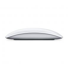 Мышь беспроводная Apple Magic Mouse 2, фото 4