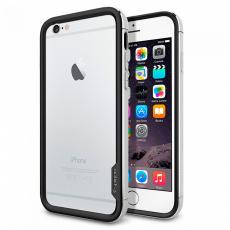 Фото чехла Spigen Neo Hybrid EX для iPhone 6 и 6S