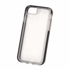 Чехол-накладка для iPhone 7/8 Uniq Combat, чёрный, фото 2