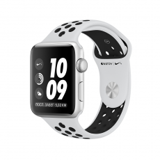 Apple Watch Nike+ Series 3 (MQL32RU/A)